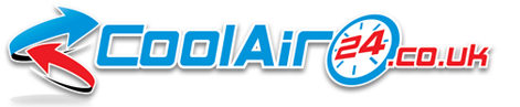 CoolAir24.co.uk