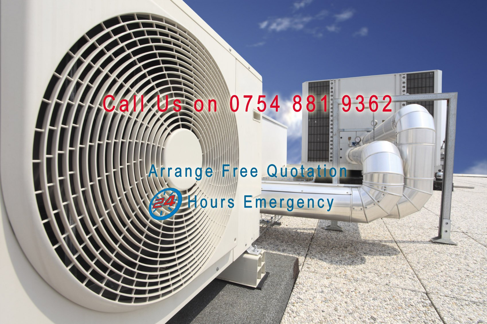 HOME AIR CONDITIONING REFRIGERATION VENTILATION ONLINE SHOP GALLERY  #B71429